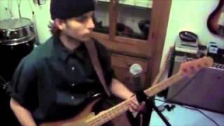 Mac DeMarco   Go Easy (slowed)