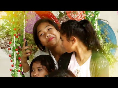 Official Wedding Video   SUNAK & NILLAR