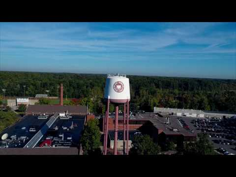 Rose-Hulman Institute of Technology - video