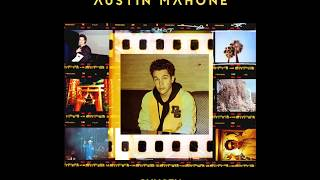 Austin Mahone - On My Way