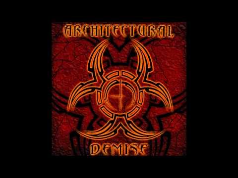 Architectural Demise - Delusive