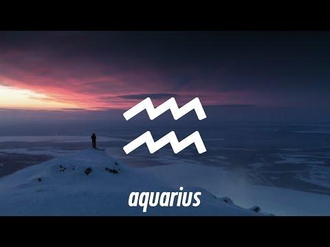 Arc North - Meant To Be (Lyrics) ft. Krista Marina