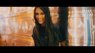 Valerie Anne - Let's Dance Tonight (Music Video)
