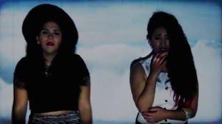 MAKENNA   Te Hubieras Ido Antes (Julión Álvarez Cover  Remix )