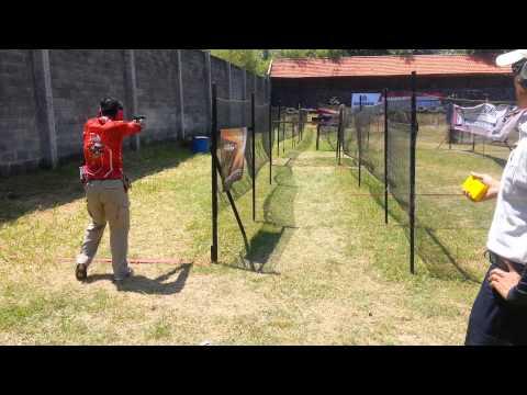 Eagle Shooting Club
