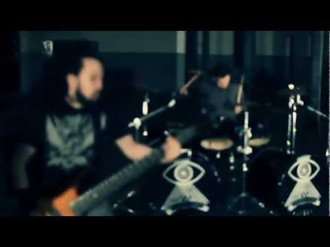 WAKO ( We Are Killing Ourselves ) - Drifting Beyond Reality (Official Video)