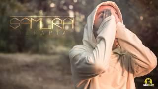 06. Samurai - Lucy2 - Terapia LP | prod. XPL