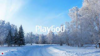 Sam Fender   Play God (Lyrics)