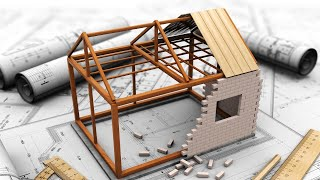 Home Improvement Loans | Your Options