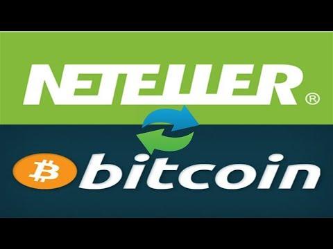Bitcoin grafic