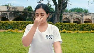 Nithya Menon Knows Truth About Krish J Sathaar - Malini 22 Palayamkottai Movie Scenes