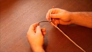 TIPS & TRIKS 4: UNI-knuten