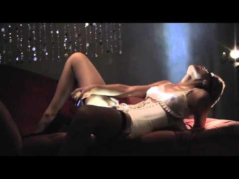 Video sesso leccare il culo