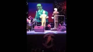 اغاني حصرية محسن فاروق- قصيده مضناك تحميل MP3