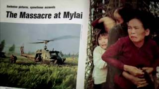 AMERICAN EXPERIENCE My Lai Preview