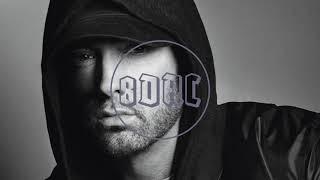 Eminem   Killshot (8D Audio)