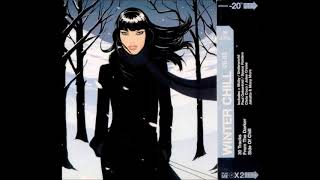 Hed Kandi (Winter Chill 2002) - Continuous Bonus CD 1