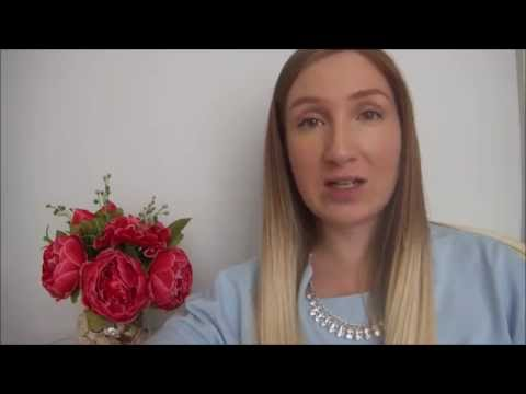 Поздравление женщине по гороскопу