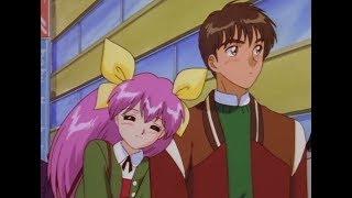 Del Odio Nace El Amor: Momoko Y Yosuke (parte 5)