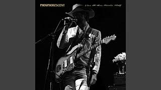 Muchacho's Tune (Solo, Live)
