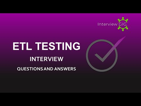 Download Software Testing Interview Questions And Answers Video 3GP