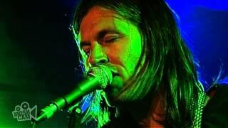 Evan Dando - Abandoned (Lucinda Williams) (Live in Sydney)   Moshcam