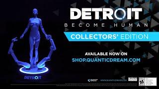 Collectors' Edition