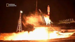 Zobacz start rosyjskiej rakiety wynoszącej satelity na orbitę [Prosto z fabryki]