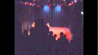 """American Tune"" (by Eva Cassidy)"