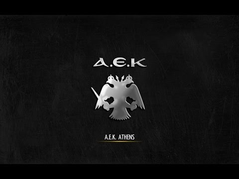 A.C. Milan - A.E.K Athens F.C. 2-1 (1994 Champions League)
