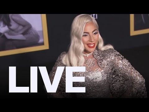 Lady Gaga Sings 'Is That Alright' From 'A Star Is Born' | ET Canada LIVE Mp3