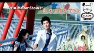 [OPENING] Meteor Shower S01