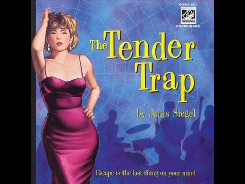 (Love Is) The Tender Trap cover