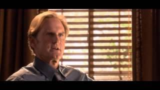 Trailer of Otis (2008)