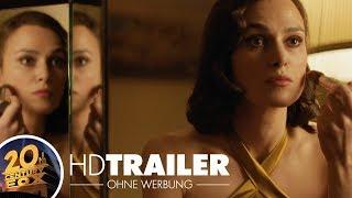 Trailer of Niemandsland - The Aftermath (2019)