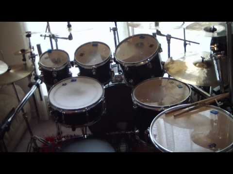 Wuhan Cymbal Review Crashes, Splashes, Linear Effects, Ozones and Chinas