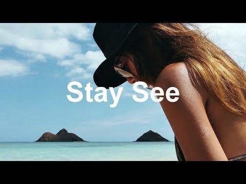 TEO & Demmy Sober – Salt Skin (Disco Mix)