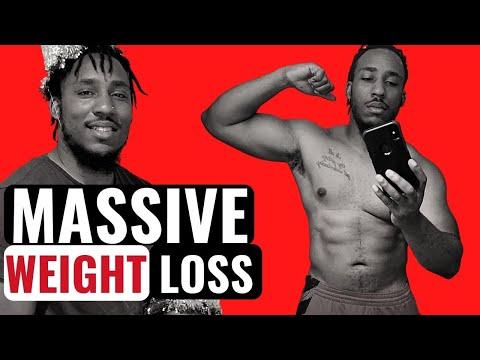 Analiza curbei de pierdere în greutate
