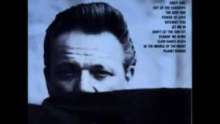 Jimmie Vaughan – Dirty Girl