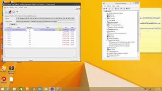 infinix x622 flash file - Free video search site - Findclip