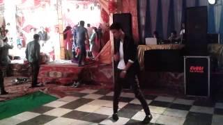 rohan dance youtube