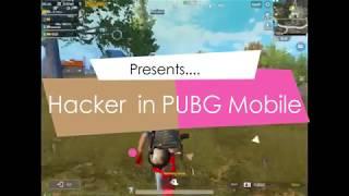hack pubg mobile 0-8-0 dlg - मुफ्त ऑनलाइन वीडियो