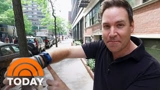 Testing Fitness Trackers For Accuracy Of Steps, Calories Burned | TODAY