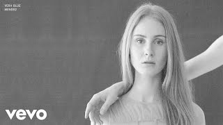Vera Blue   Mended (Official Audio)