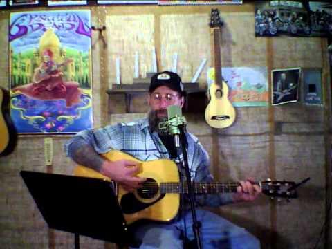 Slow dancing in a burning room guitar chords