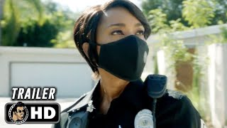 9-1-1 Season 4 Official Teaser Trailer (HD) Angela Bassett by Joblo TV Trailers