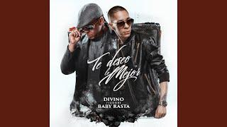 Te Deseo Lo Mejor (feat. Baby Rasta)