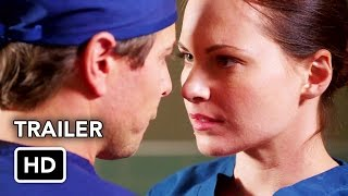 Saison 4 I Trailer