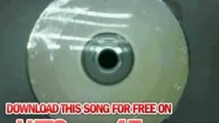 eminem - Bump Heads (Feat 50 Cent Lloy - Street Wars Volume