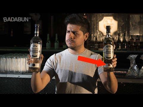 La codificación del alcoholismo malyutkin